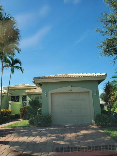 5779 ISLAND REACH LN, Boynton Beach, FL 33437 - Photo 2