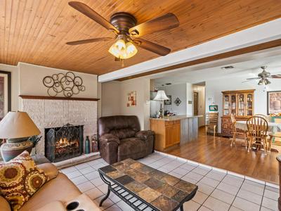 1506 ZEPHYR AVE, Fort Pierce, FL 34982 - Photo 1