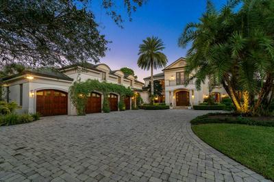 13421 OAKMEADE, Palm Beach Gardens, FL 33418 - Photo 2
