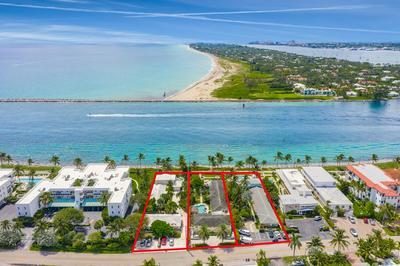 150 INLET WAY # 1W, West Palm Beach, FL 33404 - Photo 1