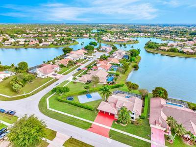 11797 ISLAND LAKES LN, Boca Raton, FL 33498 - Photo 1