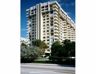 5000 N OCEAN BLVD APT 207, Fort Lauderdale, FL 33308 - Photo 2