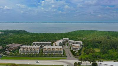 10108 S OCEAN DR # 08, Jensen Beach, FL 34957 - Photo 1