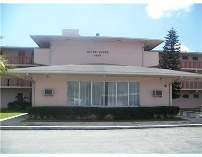 1480 E SAMPLE RD APT 106, Pompano Beach, FL 33064 - Photo 1