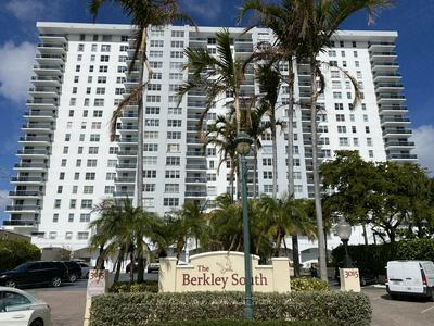 3015 N OCEAN BLVD APT 4H, Fort Lauderdale, FL 33308 - Photo 1
