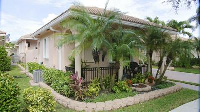125 VIA SANTA CRUZ, Jupiter, FL 33458 - Photo 2