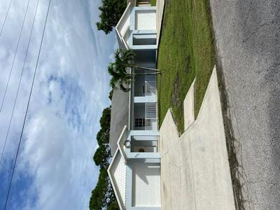 5771 SE WESLEY AVE # 5771-5775, Stuart, FL 34997 - Photo 1