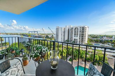 3800 WASHINGTON RD APT 703, West Palm Beach, FL 33405 - Photo 1