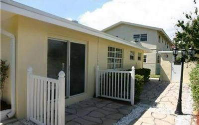 816 NE 17TH AVE APT 1, Fort Lauderdale, FL 33304 - Photo 2