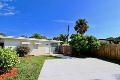 1130 SW 29TH ST # 1-2, Fort Lauderdale, FL 33315 - Photo 2