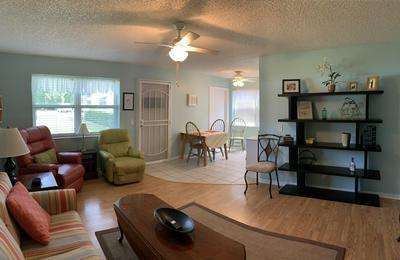 340 HORIZONS W APT 104, Boynton Beach, FL 33435 - Photo 1