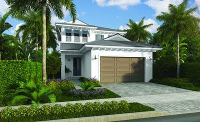 LOT 50 SE VIA BISENTO, Port Saint Lucie, FL 34952 - Photo 1