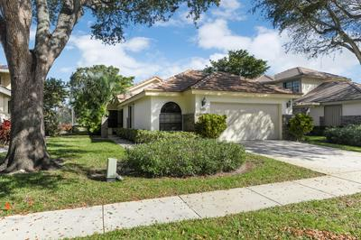 4425 SHERWOOD FOREST DR, Delray Beach, FL 33445 - Photo 1