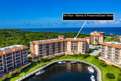 2871 N OCEAN BLVD APT F535, Boca Raton, FL 33431 - Photo 1