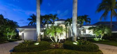 955 GARDENIA DR, Delray Beach, FL 33483 - Photo 2