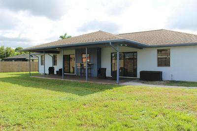 2381 SE HADDON ST, Port Saint Lucie, FL 34984 - Photo 2