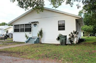 532 BOND ST, Clewiston, FL 33440 - Photo 1