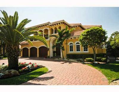 828 FORSYTH ST, Boca Raton, FL 33487 - Photo 1