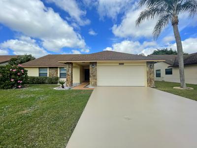 9173 TIVOLI PL, Boca Raton, FL 33434 - Photo 1