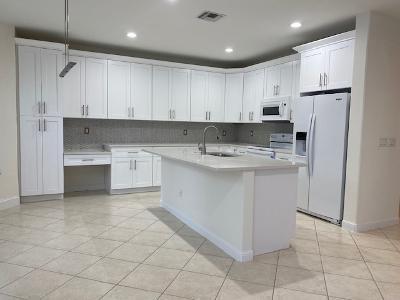 4837 S CLASSICAL BLVD, Delray Beach, FL 33445 - Photo 1