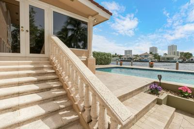 2722 SE 9TH ST, Pompano Beach, FL 33062 - Photo 1