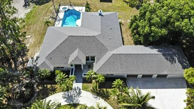 15833 121ST TER N, JUPITER, FL 33478 - Photo 1
