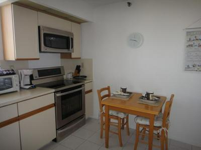 3420 S OCEAN BLVD APT 15T, Highland Beach, FL 33487 - Photo 2