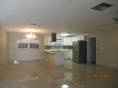 1585 AC EVANS ST, Riviera Beach, FL 33404 - Photo 2