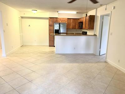941 LYONS RD APT 5107, Coconut Creek, FL 33063 - Photo 2