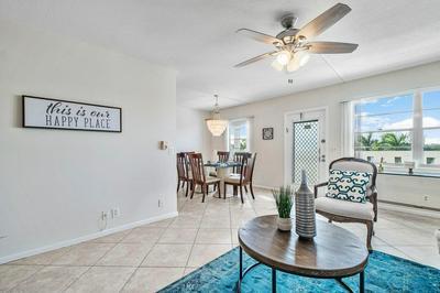 4013 EXETER A, Boca Raton, FL 33434 - Photo 1