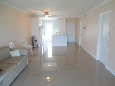 1116 LAKE TER APT 102, Boynton Beach, FL 33426 - Photo 2