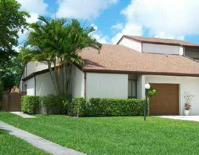 0 CONFIDENTIAL RECC LANE # 3603, West Palm Beach, FL 33406 - Photo 1