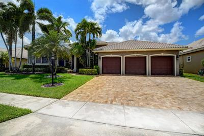 21741 FALL RIVER DR, Boca Raton, FL 33428 - Photo 2