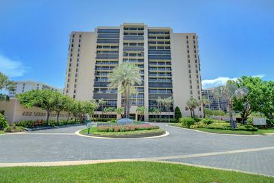 4748 S OCEAN BLVD APT 1403, Highland Beach, FL 33487 - Photo 1