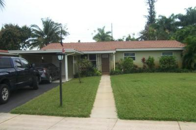 2840 NW 9TH TER, Wilton Manors, FL 33311 - Photo 1