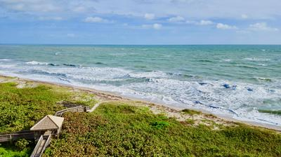 4160 N HIGHWAY A1A APT 703, Hutchinson Island, FL 34949 - Photo 2