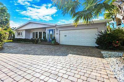 2176 NE 62ND CT, Fort Lauderdale, FL 33308 - Photo 2