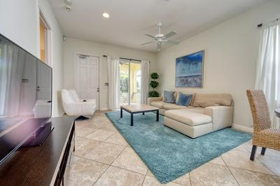 215 POINCIANA DR, Jupiter, FL 33458 - Photo 2