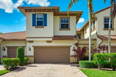 5977 NW 116TH DR, Coral Springs, FL 33076 - Photo 1