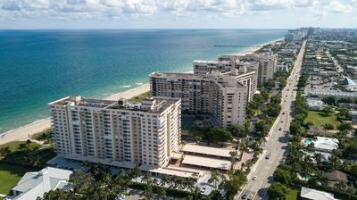 5200 N OCEAN BLVD APT 209D, Lauderdale By The Sea, FL 33308 - Photo 2