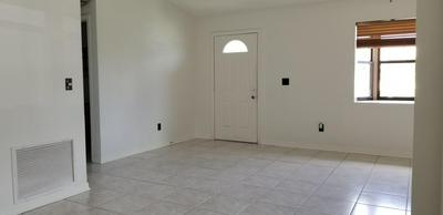 232 NW LINCOLN AVE, Port Saint Lucie, FL 34983 - Photo 2