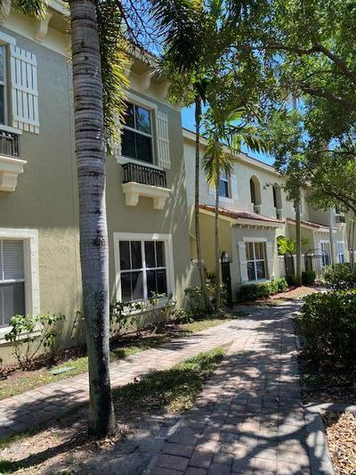 104 MONTEREY BAY DR, Boynton Beach, FL 33426 - Photo 2