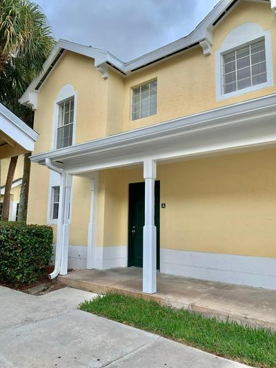 6291 LA COSTA DR APT A, Boca Raton, FL 33433 - Photo 1