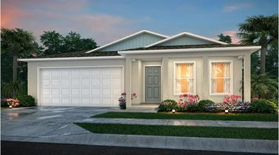 311 NW BAYSHORE BLVD, Port Saint Lucie, FL 34983 - Photo 1
