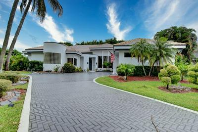 1811 SW 17TH ST, Boca Raton, FL 33486 - Photo 2