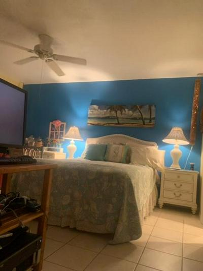 2400 S OCEAN DR APT 5222, Fort Pierce, FL 34949 - Photo 2