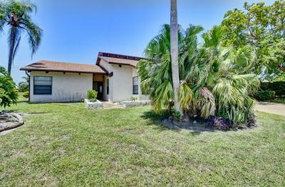 6031 NW 4TH AVE, Boca Raton, FL 33487 - Photo 2