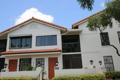 9735 PAVAROTTI TER APT 202, Boynton Beach, FL 33437 - Photo 1