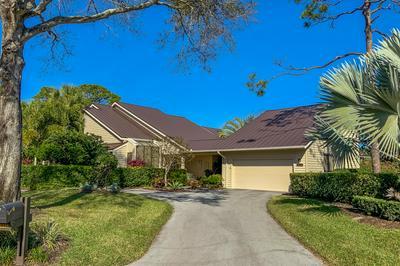 5321 SE BRANDYWINE WAY, Stuart, FL 34997 - Photo 1