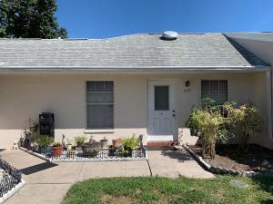 355 BENNINGTON LN, Lake Worth, FL 33467 - Photo 1
